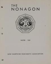 The Nonagon, vol. 6, no. 2