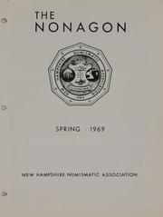 The Nonagon, vol. 6, no. 3