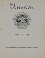 The Nonagon, vol. 7, no. 2