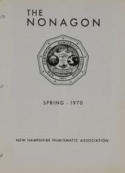 The Nonagon, vol. 7, no. 3