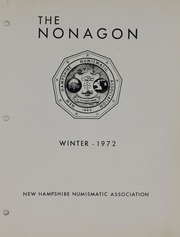 The Nonagon, vol. 9, no. 2