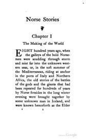 mythology edith hamilton pdf full text