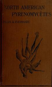 Mycologic
