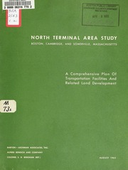 land use changes in the 1960 39 s us federal reserve bank. Black Bedroom Furniture Sets. Home Design Ideas