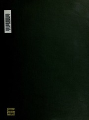 FARTHEST NORTH 1897 1st Edition in Two Volumes Voyage of Arctic Exploration