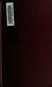 Nos historiens : cours de critique littéraire professé à Montréal sous les auspices de l-Action française