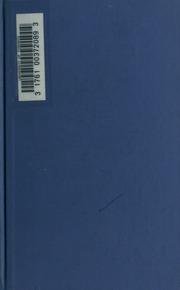 Nos théatres de 1800 a 1880; la tragédie... la pantomime