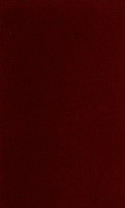 by de essay miscellaneous quincey thomas Ii thomas de quincey 63 downloads narrative and miscellaneous papers   theological essays and other papers — volume 1 thomas de quincey 18.
