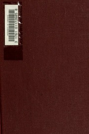 Notes de philologie wallonne