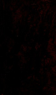 an analysis of notes on the state of virginia by thomas jefferson Get an answer for 'can someone explain the importance of thomas jefferson's notes on the state of virginiawhy is this such an important piece of american literature' and find homework help for other notes on the state of virginia questions at enotes.