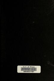 Notes pour servir à l-histoire des officiers de la marine et de l-armée française qui ont fait la guerre de l-indépendance américaine