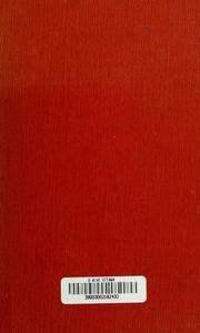 Notes sur l-interprétation de Molière : Tradition et tradition ; Le sens second dans Molière ; La pluralité des décors ; La mise en scène de l-Avare