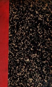 Notice biographique et bibliographique sur Nic. Spatar Milescu