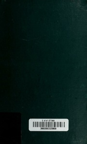 Notice biographique sur Rabelais