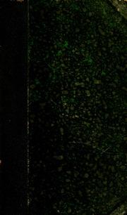 Notice du Musée impérial de Versailles
