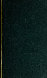 Notice historique sur M. le comte de Villèle
