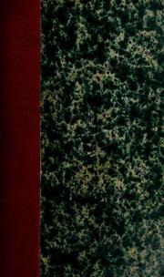 Notice nécrologique sur M. Édouard Livingston : Ministre plénipoteniaire des États-Unis en France, Associé Étranger de l-Académie des Sciences morales et Politiques, etc.