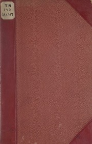The library of congress free books free texts free download notice of peter hasenclever an iron manufacturer of 1764 69 fandeluxe Choice Image