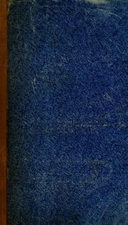 Notices historiques sur les anciennes académies royales de peinture, sculpture de Paris, et celle d-architecture : suivies de deux écrits qui ont déjà été publiés, et qui ont pour objet la restitution des monumens