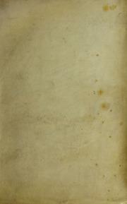 Notice sur des plombs histories trouves dans la Seine, et recueillis