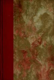 Notice sur Jean-Auguste-Henri Leys, membre de l-Académie