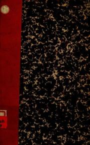 Notice sur la chasse de Saint Viance