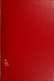 Notiz über die Zahlwörter im Abacus des Boethius