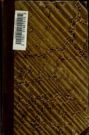 Vol 2: Notre-Dame de Paris