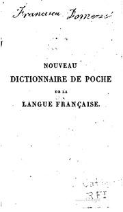 Comment maitriser la langue francaise