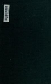 Les grands architectes fran ais de la renaissance p for Dictionnaire des architectes