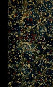 Nouveau dictionnaire de musique illustre : élémentaire, théorique, historique, artistique professionnel et complet ...