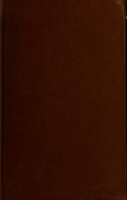 immanuel kant 1795 essay toward perpetual peace