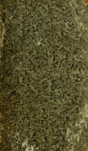 Vol v.2 c.1: Nouveaux élémens de physiologie.