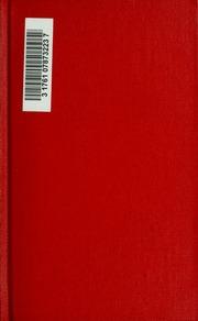 Nouveaux prétextes; réflexions sur quelques points de littérature et de morale