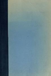 Nouveaux textes magiques assyriens, transcrits, traduits et commentés