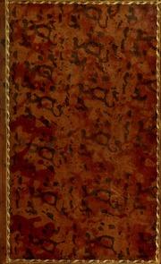 Vol 2: Nouvelle bibliothèque d-un homme de goût : ou, Tableau de la littérature ancienne et moderne