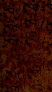 Vol 4: Nouvelle bibliothèque d-un homme de goût : ou, Tableau de la littérature ancienne et moderne