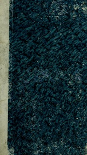 Nouvelle grammaire française : sur le plan très-méthodique, avec de nombreux exercices d-orthographe, de syntaxe et de ponctuation tirés de nos meilleurs auteurs et distribués dans l-ordre des règles