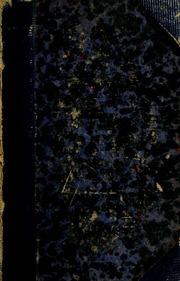Vol 2: Nouvelle histoire de la révolution de 1789