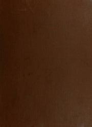 Vol ser. 3, t. 4 1892: Nouvelles archives du Muséum d-histoire naturelle