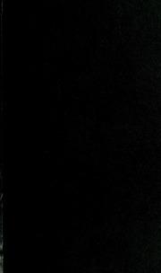 Vol annual 1873: Nouvelles archives de l-art français