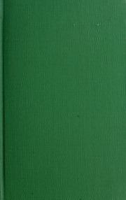 Vol 1: Nouvelles pages de critique et de doctrine