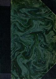 Nouvelles récréations littéraires et historiques, curiosités et singularités, bevues et lapsus, etc
