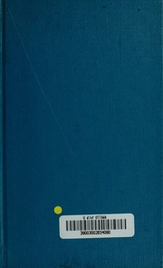 Nouvelles recherches sur la vie de Froissart et sur les dates de la composition de ses Chroniques