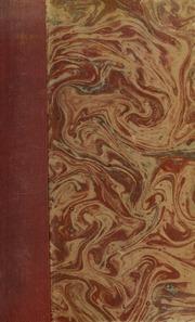 Novalis, essai sur l-idéalisme romantique en Allemagne