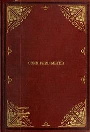 Vol 2: Novellen