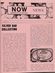 N.O. W. News, 1973, no. 4