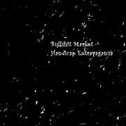 RedSK + Noise Nazi - Harshambient Split