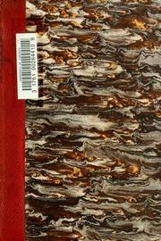Vol 8: Cahiers de la quinzaine