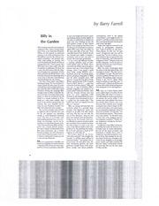 books on the holy spirit by billy graham pdf